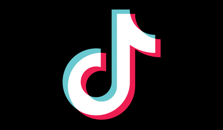 The+logo+of+TikTok%2C+the+most+recent+social+media+app+to+become+wildly+popular+with+teens+today