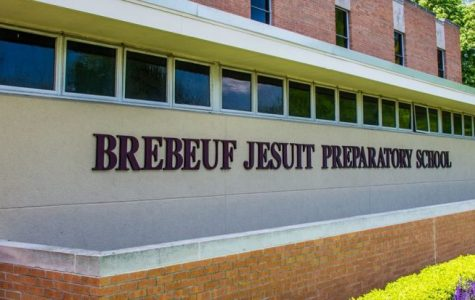 Indiana-area Jesuit high school faces controversy with the Church
