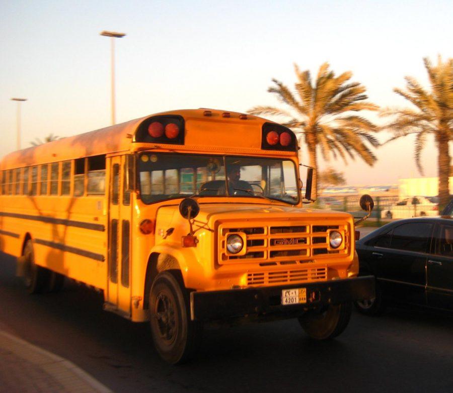 Public+Transportation
