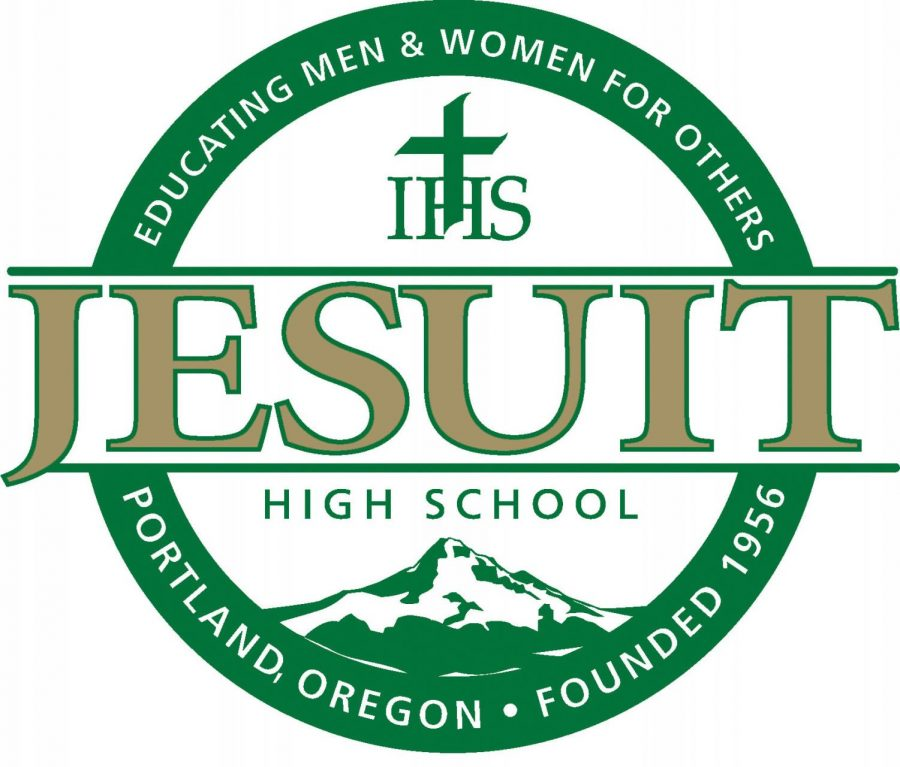 The Jesuit Admissions Process