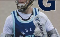 Joe Vranizan's Journey in Lacrosse