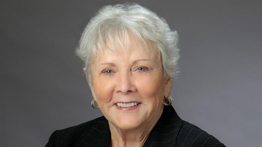 Oregon's current Secretary of State, Bev Clarno, assumed office in 2018 after the death of her predecessor, Dennis Richardson. She will not seek election.