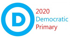 What's Coming Up in the May Democratic Primary?