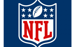 The NFL Logo