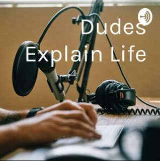 Dudes Explain Life: Ep. #2: Corona Construction