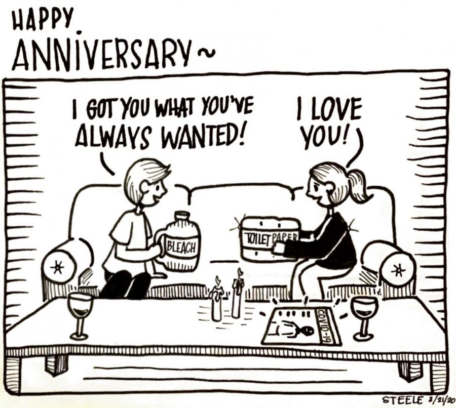 Happy+Anniversary