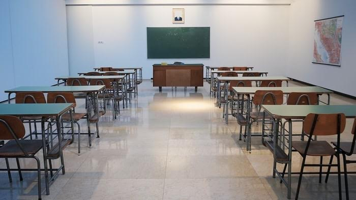 Jesuit High School is set to reopen in February 2021. Is it the right choice?
