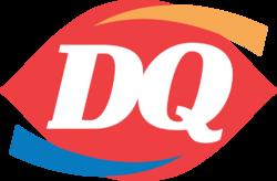 https://logos.fandom.com/wiki/Dairy_Queen
