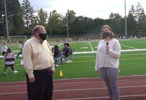 Jesuit News Northwest Week of October 29
