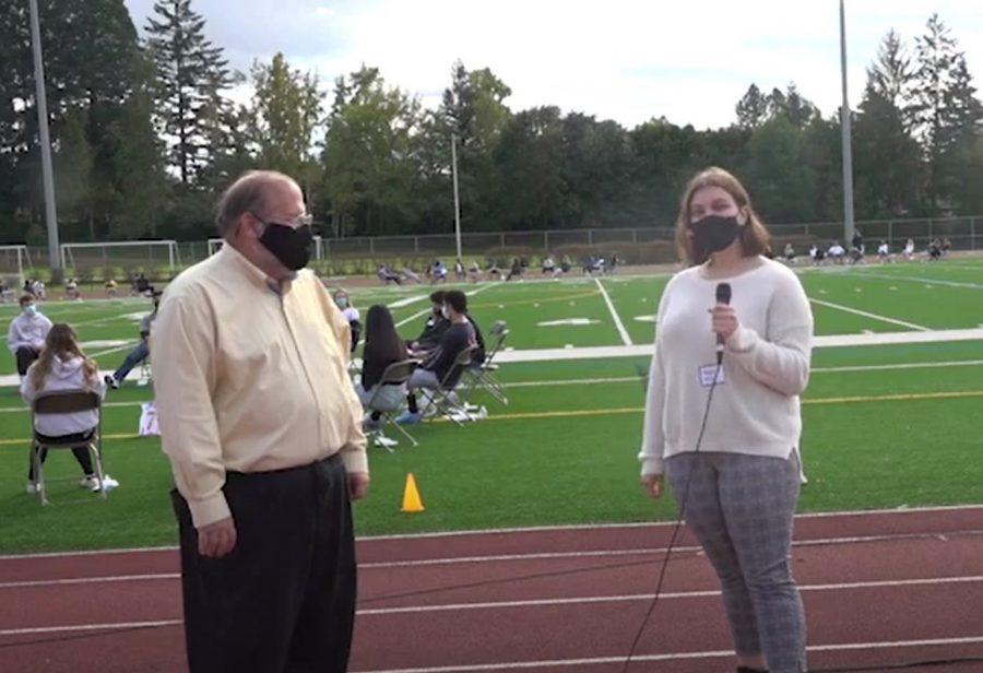 Jesuit+News+Northwest+Week+of+October+29