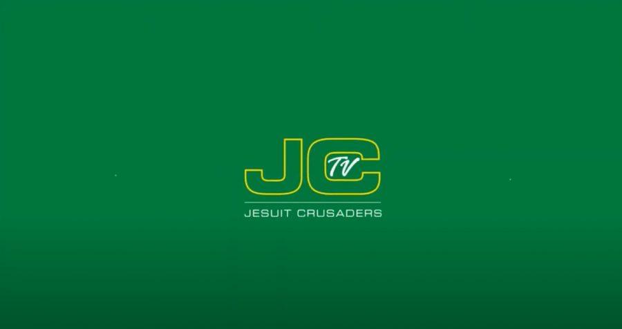JCTV%3A+News+Story+%233