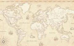 Navigation to Story: Podcast: Quarantine Studies in CROATIA