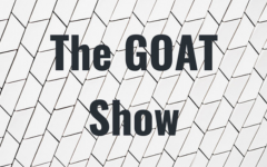 Navigation to Story: Podcast: The GOAT Show-1996 Chicago Bulls vs. 2017 Golden State Warriors