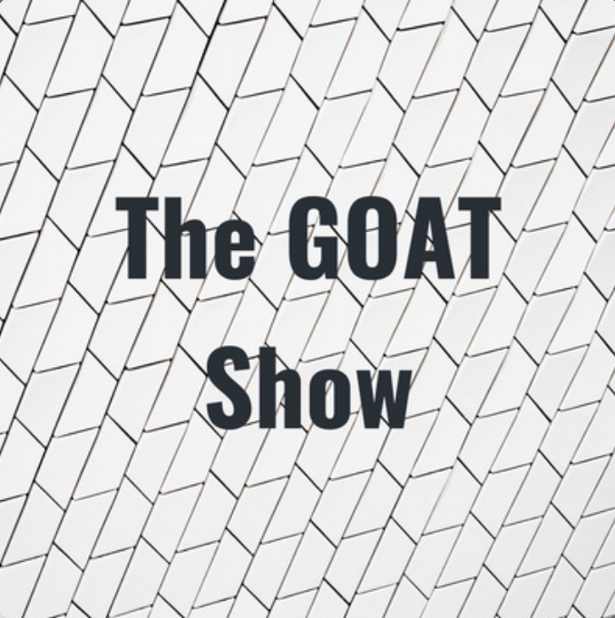 Listen+to+the+GOAT+Show+on+Spotify%21