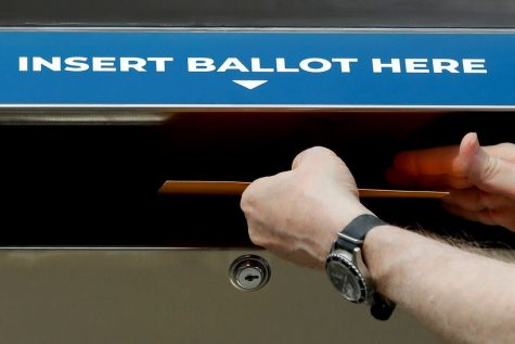 How Does Voter Suppression Impact Americans?