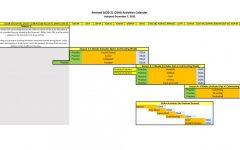 Navigation to Story: Updated Jesuit Sports Calendar 20-21
