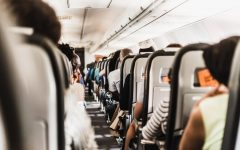 Navigation to Story: Part 4: Concerns Over Air Travel