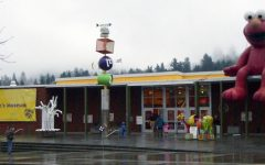 The Portland Children's Museum announced its permanent closure effective June 30, 2021.