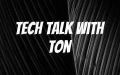 Tech Talk With Ton