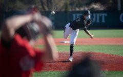 Photo Gallery: Varsity Baseball
