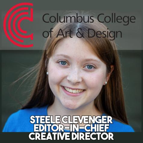 Honoring our seniors: Steele Clevenger