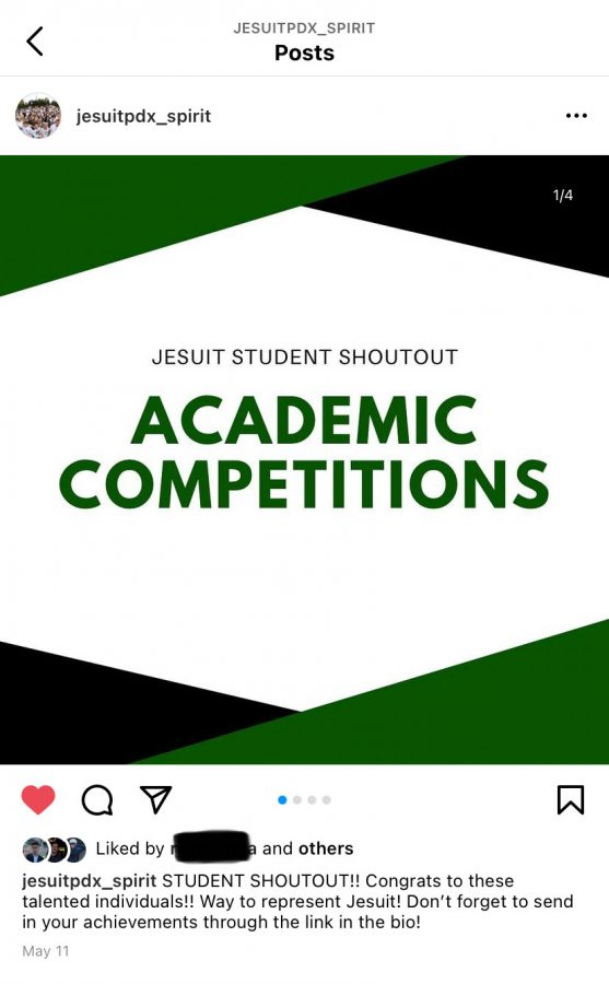Example+of+Jesuit+Student+Shoutout+posts+on+%40Jesuitpdx_spirit