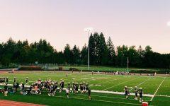 Jesuit vs Westview: Football Recap