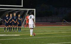 Men's Soccer Preview: Jesuit vs La Salle Prep