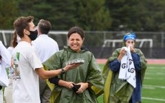 Photo Gallery: Fall Spirit Assembly