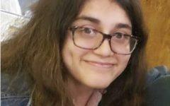 Student Spotlight: Avni Sharma
