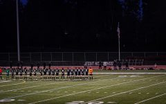 Mens Soccer Preview: Jesuit vs Mountainside