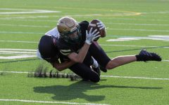 Photo Gallery: JV Football